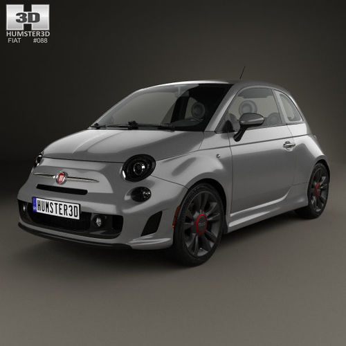 engine fiat search abarth turbo mount for pin pinterest google