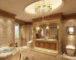 bathroom design complete model 162