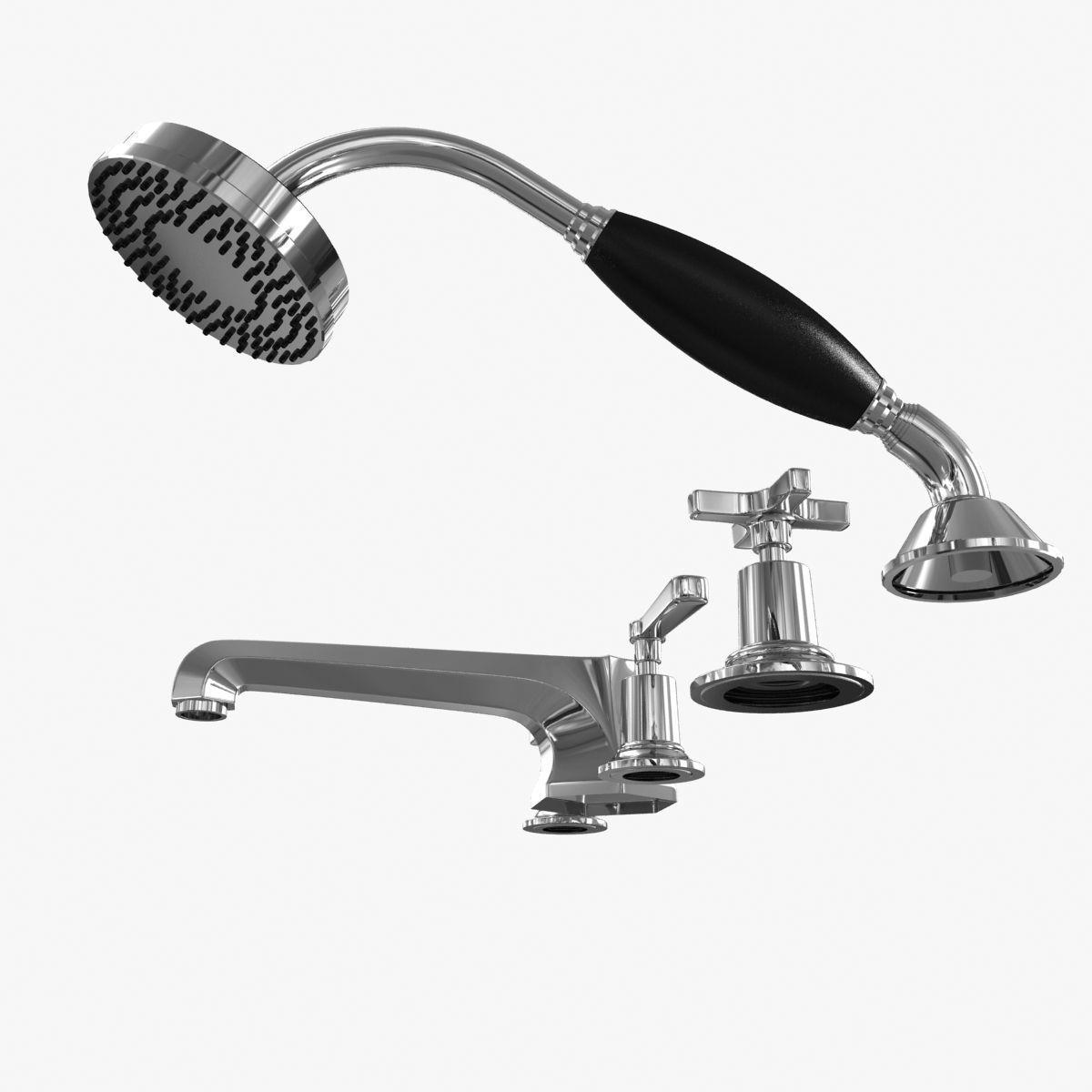Fine Bathroom Tap Sets Model - Bathroom with Bathtub Ideas ...