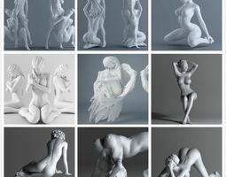 3D Printing Bundle