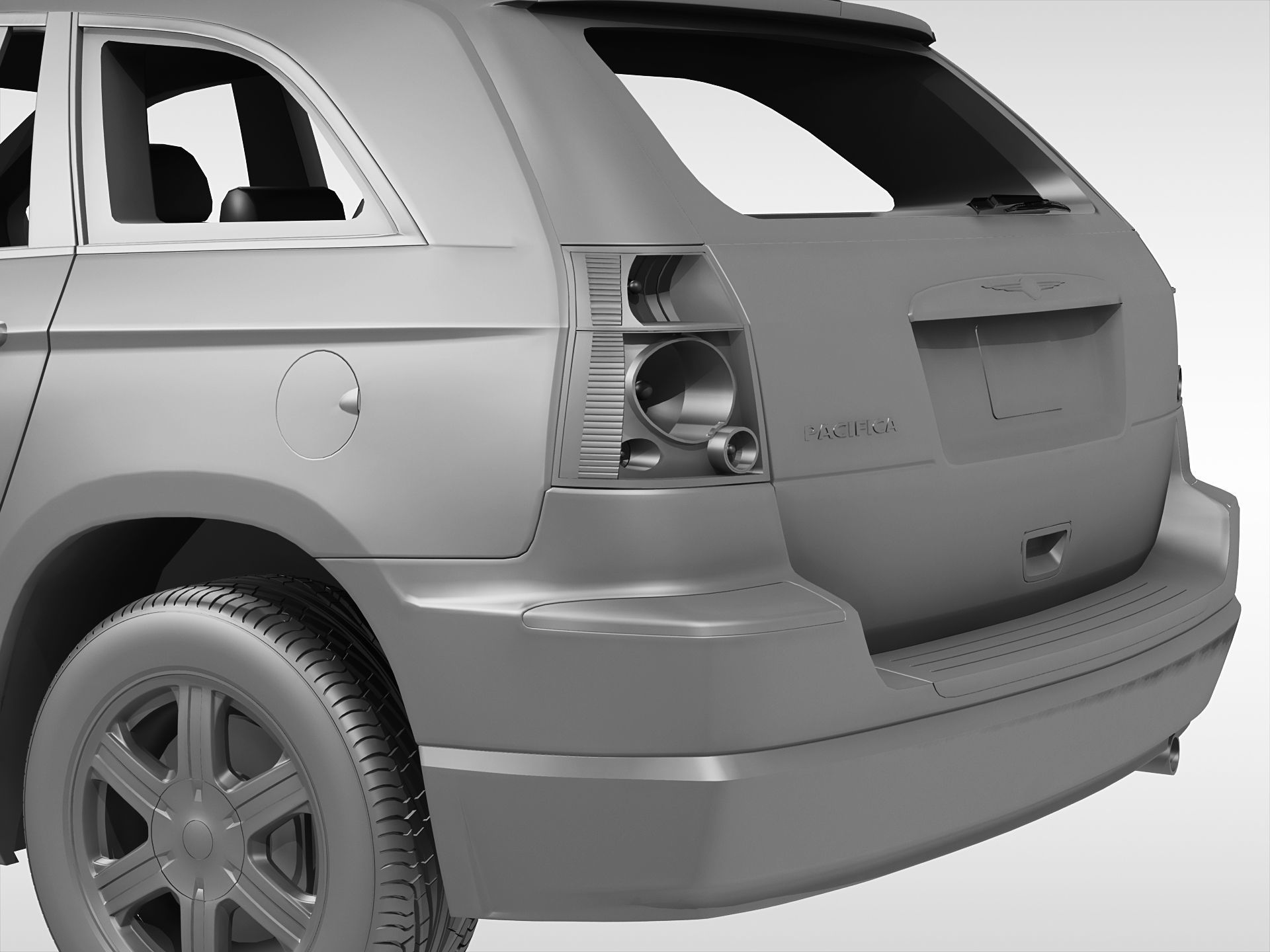 suv sharing best chrysler autotrader platform list models twins ca fraternal newsfeatures