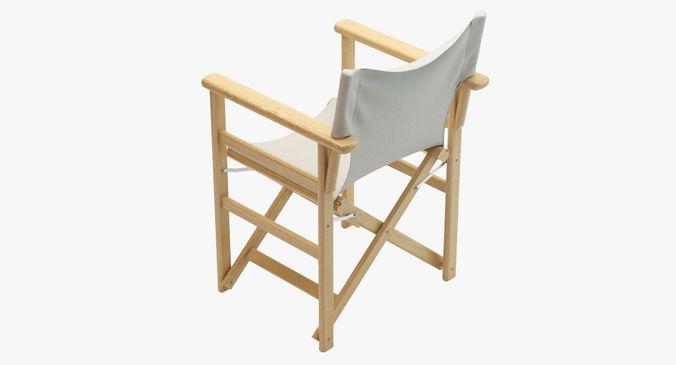 movie-director-chair-3d-model-max-obj-fb