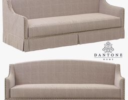 Dantone Home Meldon 3D model