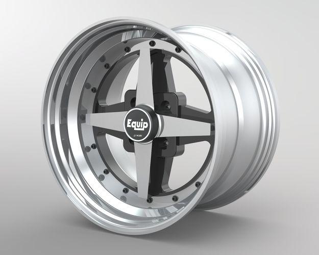 Wheels Work Equip 01