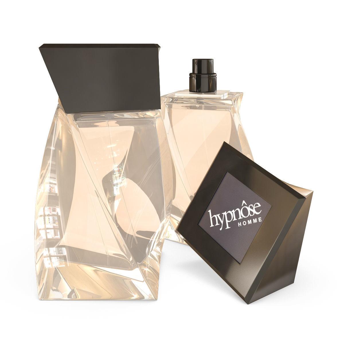 Lancome Model Lancome Homme Perfume3d Hypnose TK5uFc3l1J