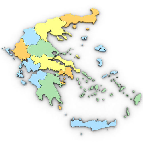 3D model Political Map of Greece   CGTrader on region of greece, home of greece, greek monasteries of greece, cartogram of greece, state flag of greece, geography of greece, animals of greece, contour line of greece, landform of greece, legend of greece, detailed map greece, ptolemy of greece, greek in greece, globe of greece, world atlas greece, capital of greece, scale of greece, surrounding countries of greece, satellite view of greece, printable map greece,