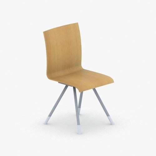 1217 - Office Chair