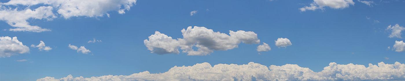 Skybox Midday 005 180
