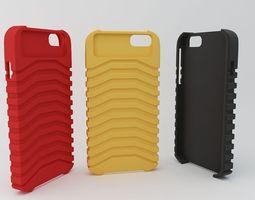 Iphone 6 Case Model 7