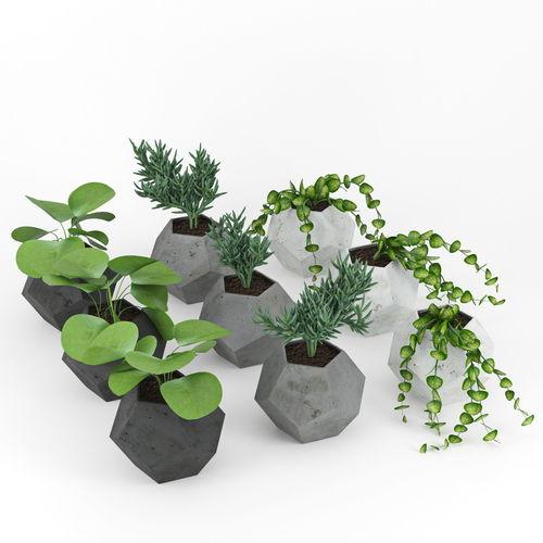 Concrete Plant 03