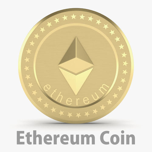 ethereum-coin-3d-model-max-obj-3ds-fbx-c