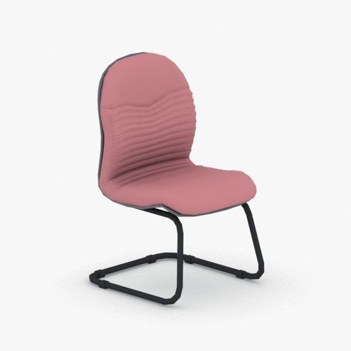 1321 - Office Chair