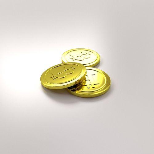 bitcoin-3d-model-obj-3ds-blend-dae.jpg
