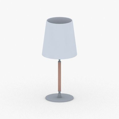 1388 - Table Lamp