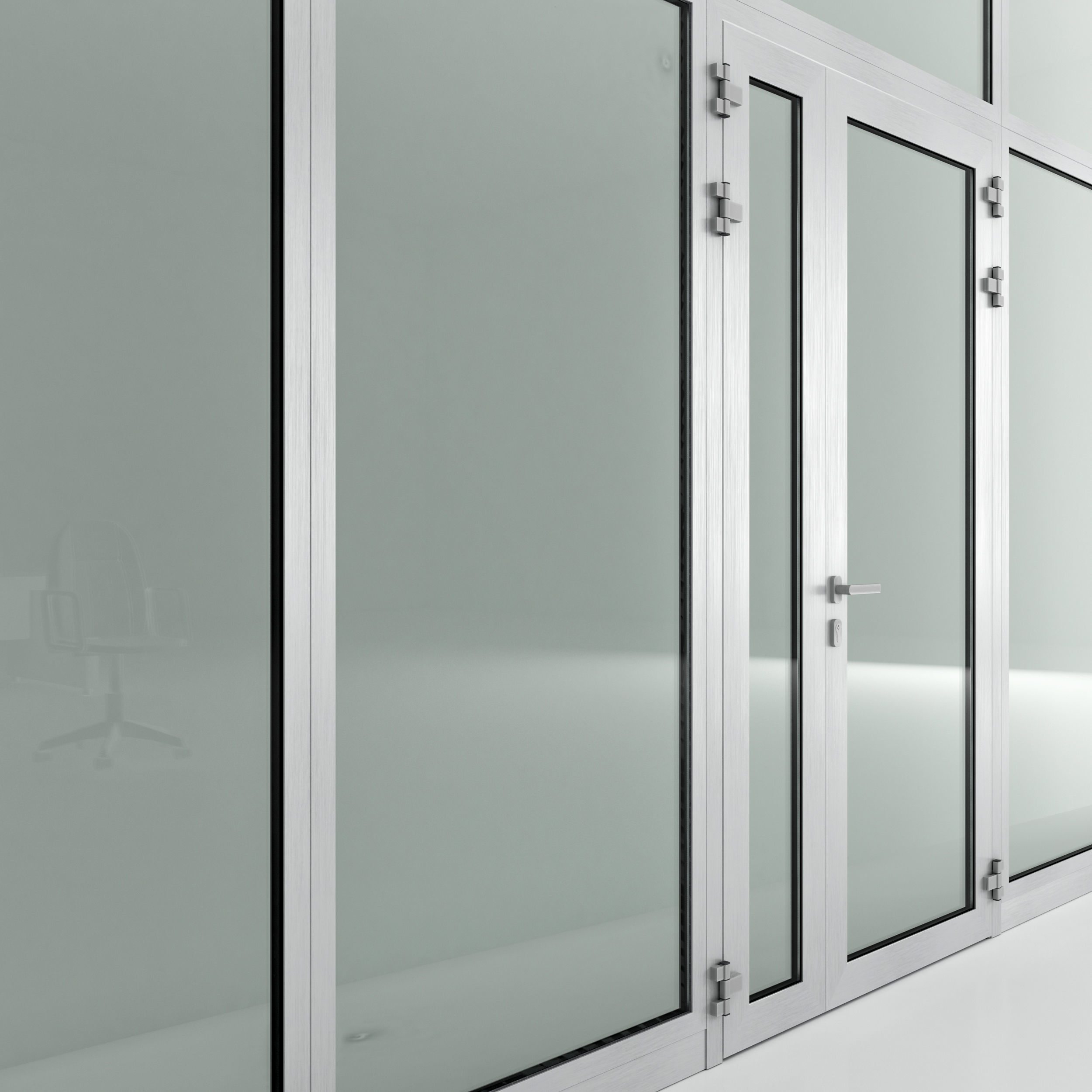 Perfect Wire Reinforced Glass For Doors Photos - Electrical Circuit ...
