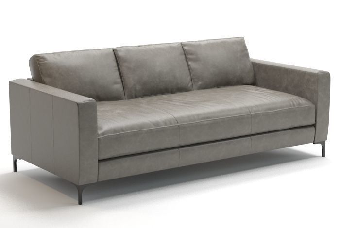 pottery clara upholstered tufted sofa apartment products c barns loveseat barn