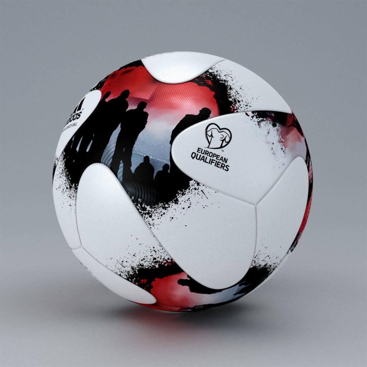 Best Football Ball World Cup 2018 - 2018-fifa-world-cup-qualification-official-match-ball-telstar-3d-model-max-obj-3ds  Collection_314290 .jpg