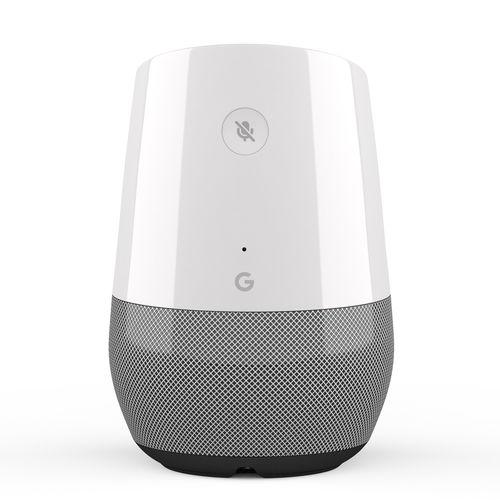 """Képtalálat a következőre: """"google home speaker ár"""""""