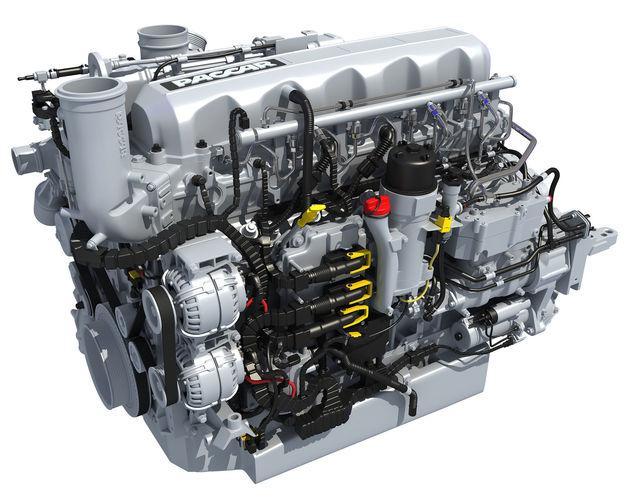 Powertrain Management Diagrams Electrical Engine Controls Diagram 8