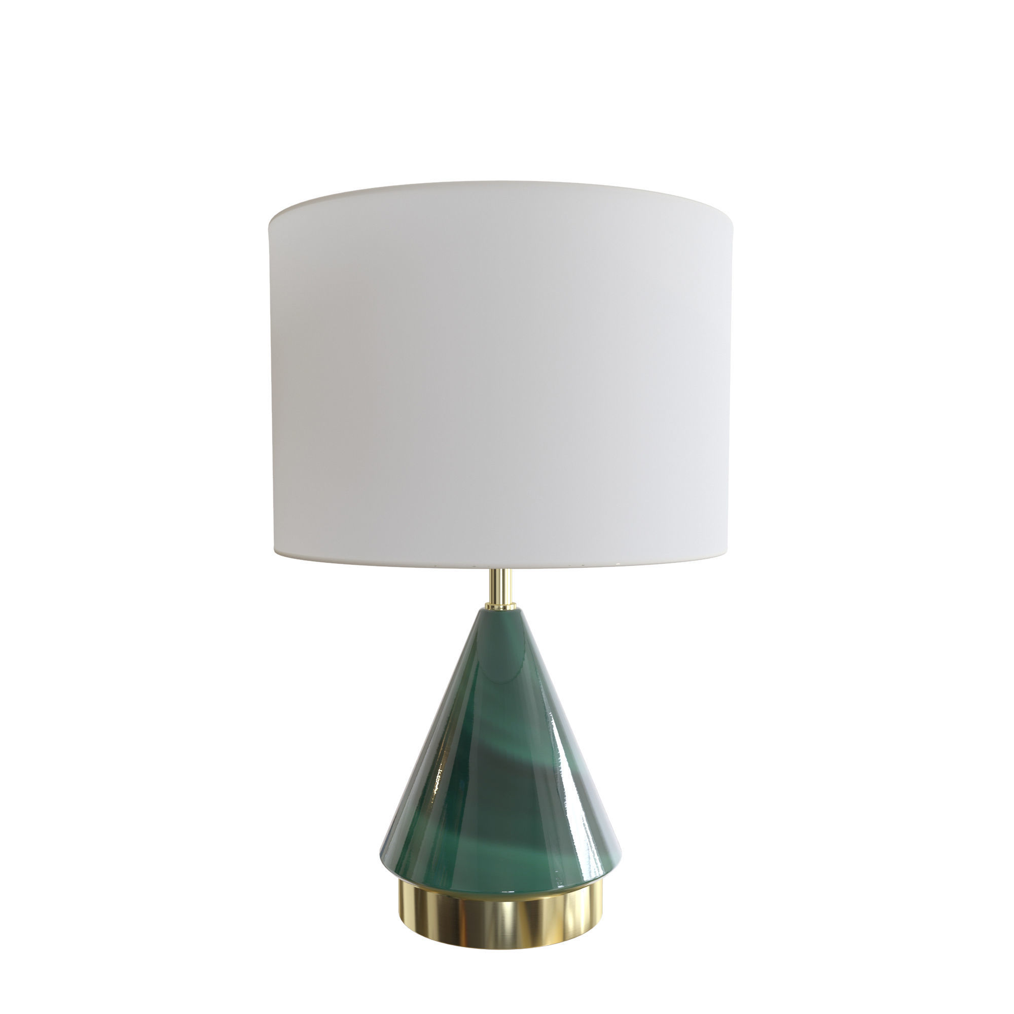 feature room bedside glass discount lamps ideas small living antique ashley tiffany with laura lamp red new white nightstand table accent tall of base floor brass