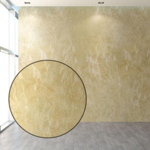 3D A set of decorative plaster Caparol | CGTrader