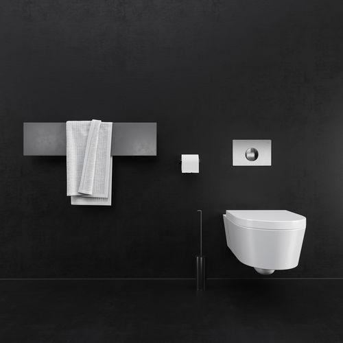 photorealistic bathroom sets 3d model max fbx mat 1