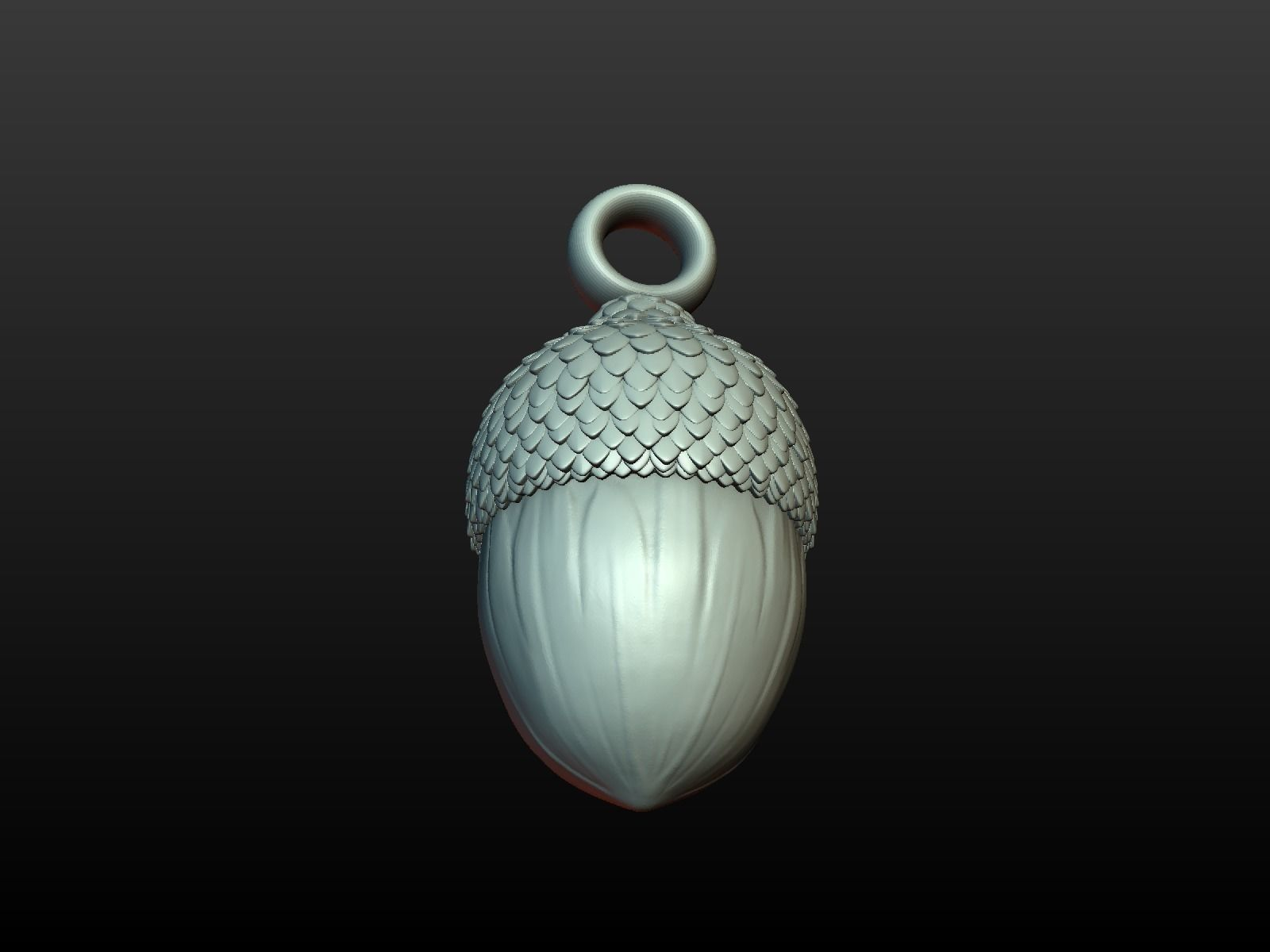 pendant light acorn fixture milk glass reproduction products