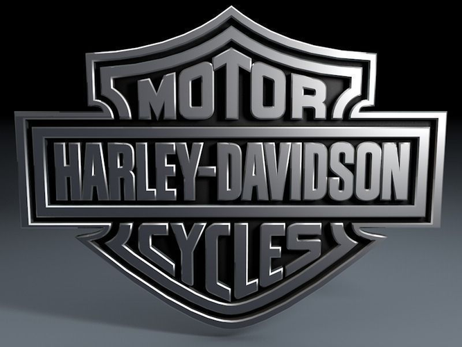 harley davidson price list with Harley Davidson Logo 2 on Watch also V2 hd street cafe as well Harley Davidson Logo 2 moreover New Apache Bike besides Harley Davidson 1200 Custom Launched India Rs 8 90 Lakhs 022019.