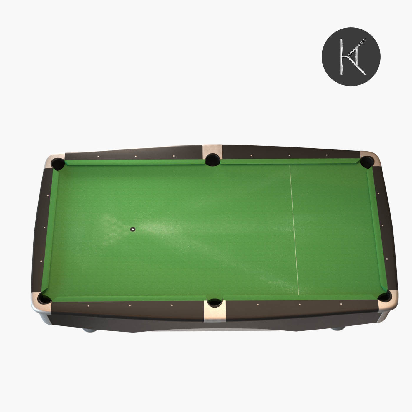 snooker prod solex billiard addison qlt p w table top hei tennis wid with