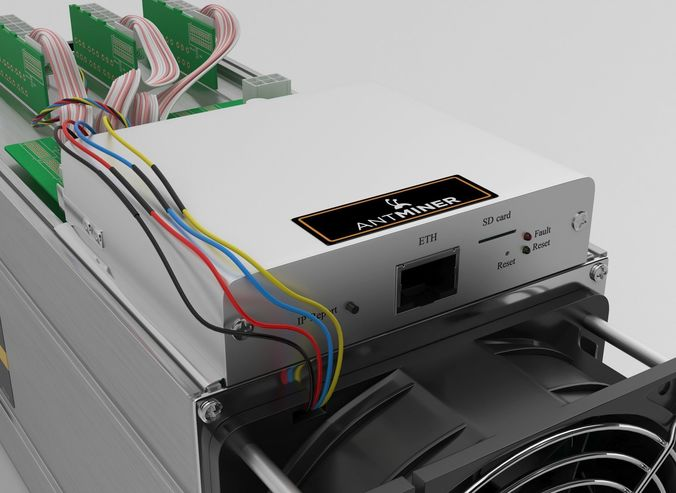 antminer-cryptocurrency-mining-hardware-
