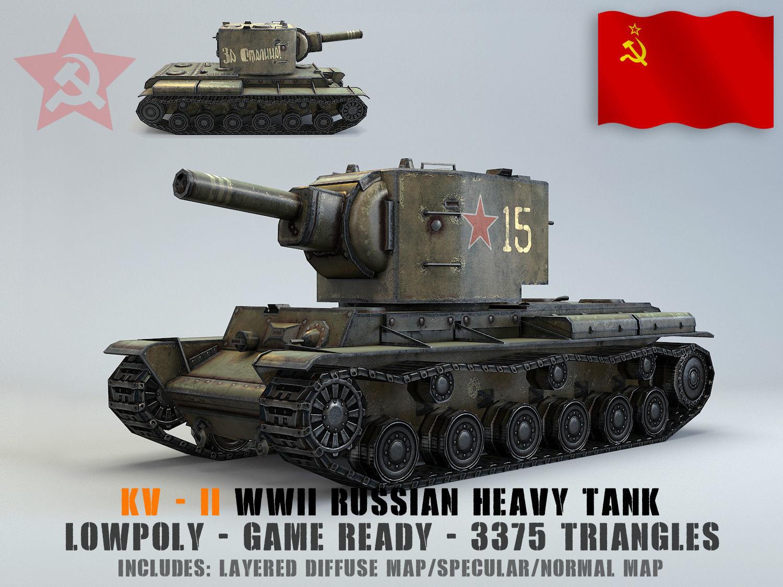 low-poly-kv-2-heavy-artillery-tank-3d-model-low-poly-obj-mtl-fbx-ma-mb.jpg