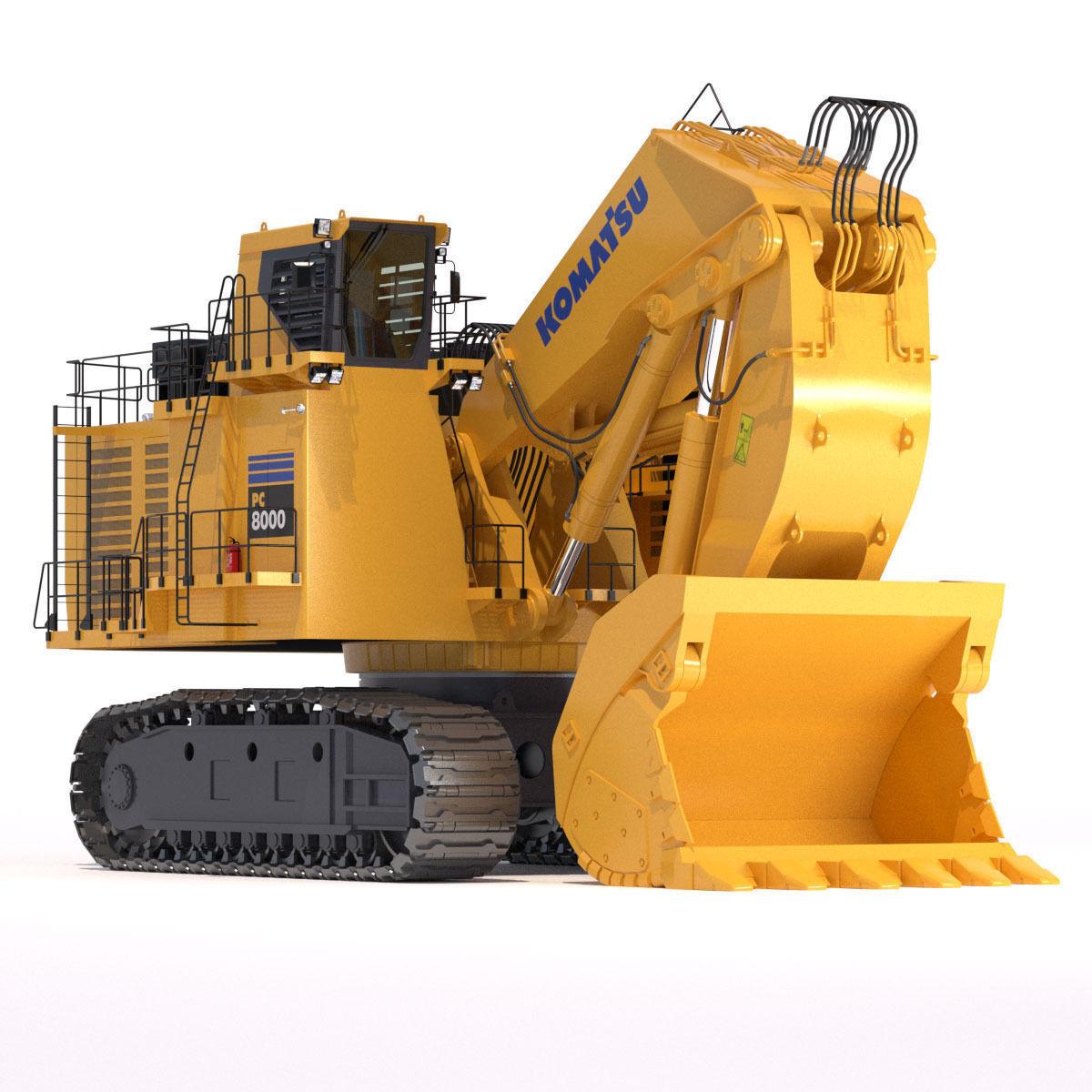 komatsu d20a 7 bulldozer sn 78604 up operators manual