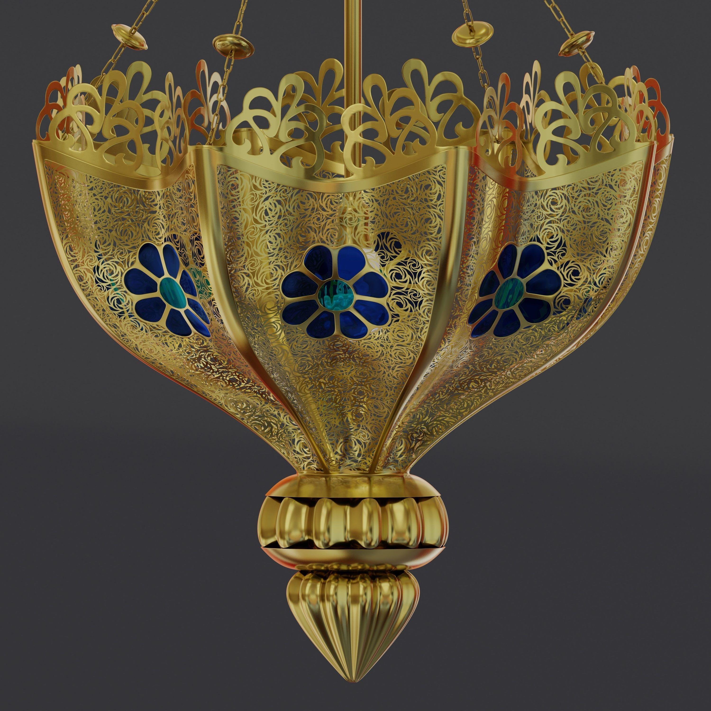 pendant chandeliers world collin lighting market chandelier light fixtures starburst bohemian brass category xxx pendants do