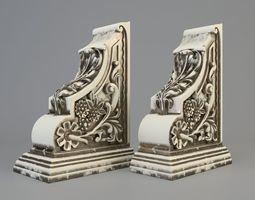 3D print model Cantilever CNC