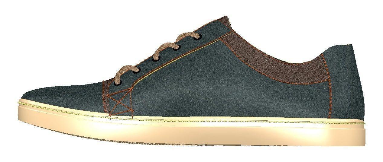 boot footwear shoe canvash snekears last shoelast sole outsole i