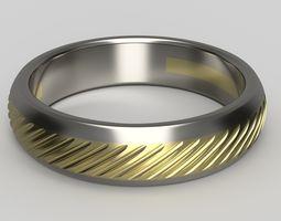3D print model Alliance 32