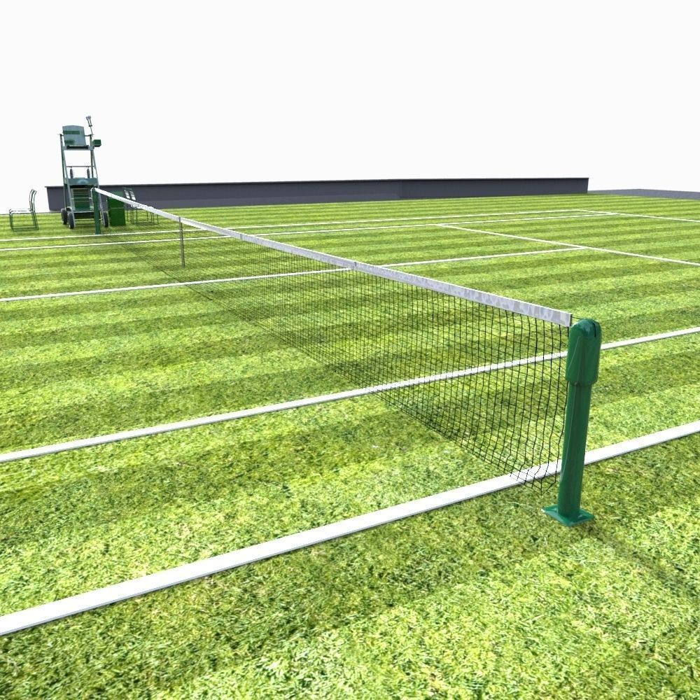 Download 3d tennis 1. 7. 0 apk for pc free android game | koplayer.