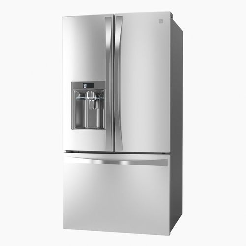 refrigerator products fullsizeoutput kenmore stainless freezer ft elite steel grande doors door bottom french cu