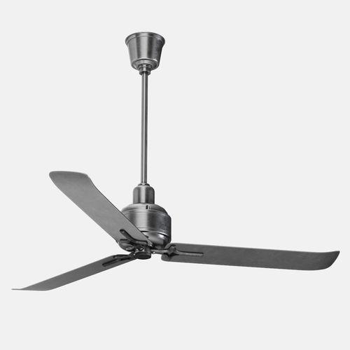 ceiling fan jaipur 4 3d model max obj mtl fbx 1