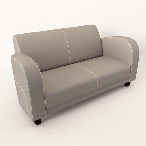 Furniture 3d Sofa New Design Cgtrader
