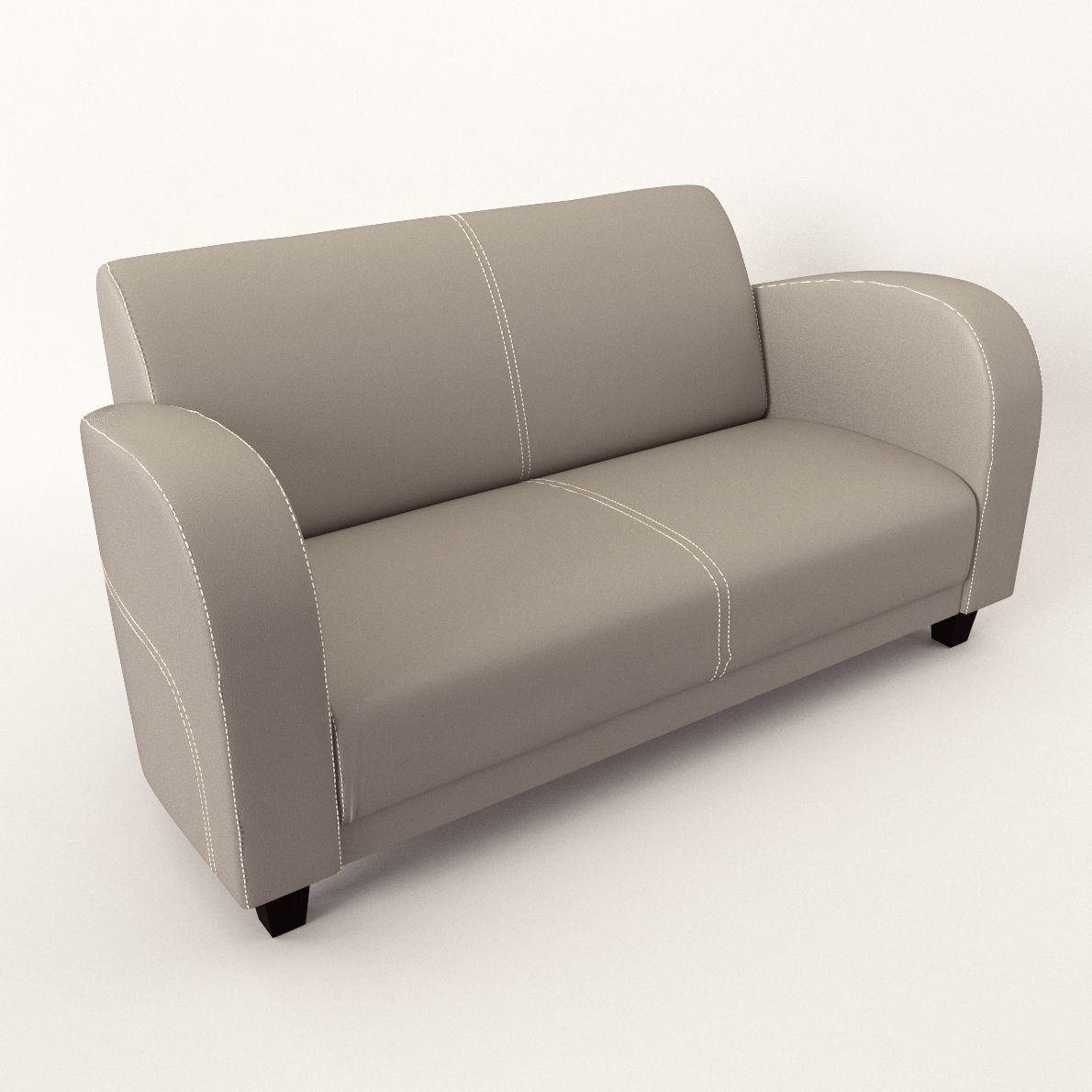 Furniture 3d Sofa New Design Cgtrader