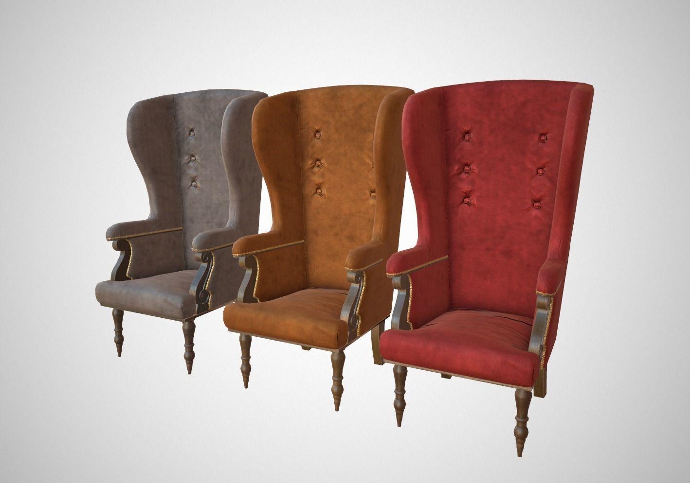 antique armchair 2df639bf 00bb 4ccf a25b 11afa4af6add