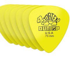 3D print model Guitar Pick chords