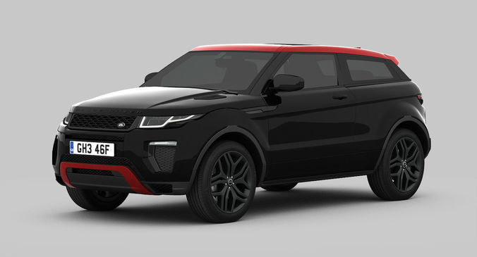 https://img1.cgtrader.com/items/871396/6dcc91a1f1/large/range-rover-evoque-ember-edition-2017-3d-model-max-obj-3ds-fbx.jpg