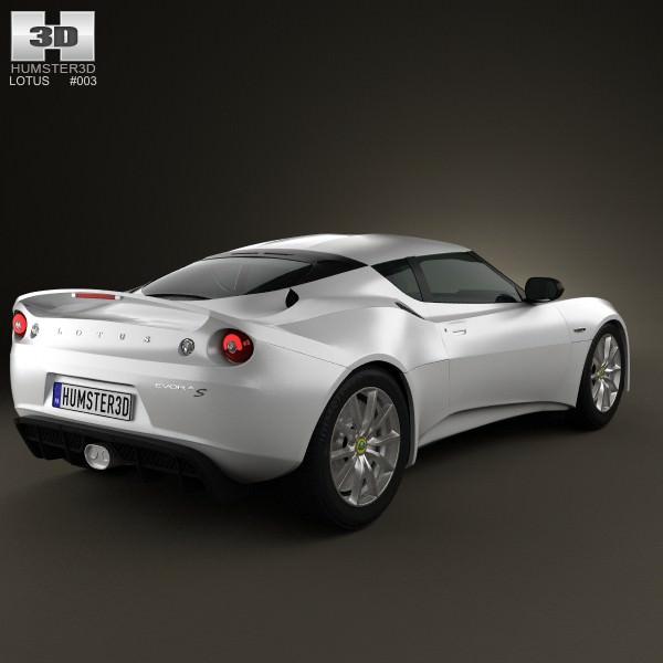 https://img1.cgtrader.com/items/8719/bdb26f48de/lotus-evora-s-2011-3d-model-max-obj-3ds-fbx-c4d-lwo-lw-lws.jpg