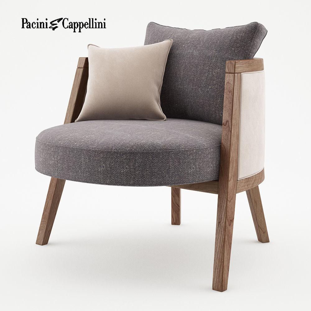 https://img1.cgtrader.com/items/874535/1ed72420e7/cocoon-armchair-pacini-and-cappellini-3d-model-max-obj-mtl-mat.jpg