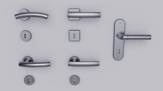 Door Handle. Beautiful Handle To Door Handle O - Activavida.co