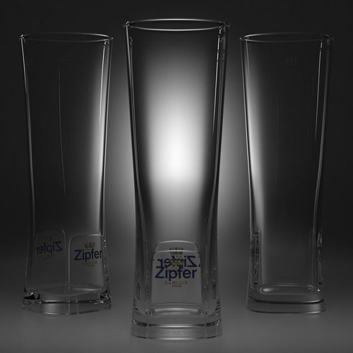 beer glass 4 3d model max obj mtl 3ds fbx 1