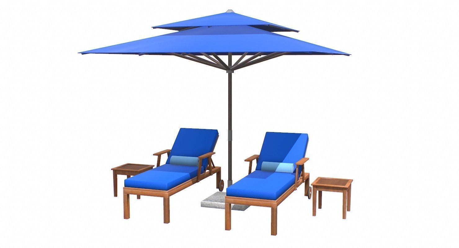 on product folding detail outdoor buy alibaba com teak table umbrella chair