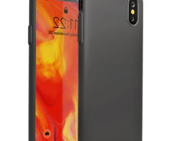 Case for iphone X 2 3D model
